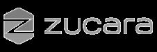 Zucara - Greyscale