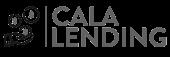 Cala Lending - Greyscale
